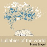 CD Cover Lullabies of the world